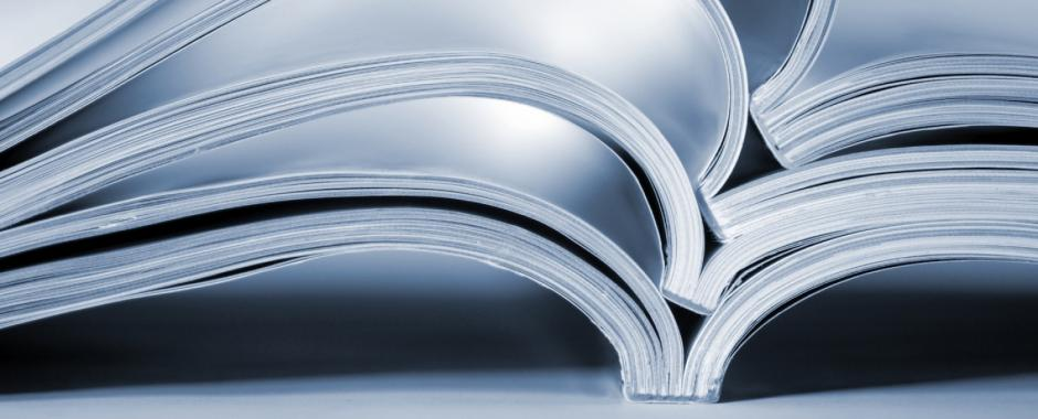 health publications